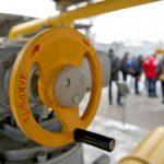 «Газпром» меняет Ашхабад на Ташкент