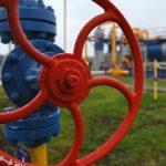 Сомнительные успехи: что стоит за рекордами «Газпрома» в Европе