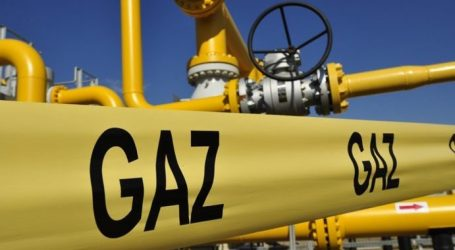 In Kazakhstan, gasification of the country does not yet reach 50%