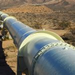Iran-Turkey gas pipeline to be stopped for scheduled repairs for three weeks