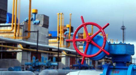 Avropada qaz qiymətlərinin oynaması neft bazarına təsir edəcəkmi?