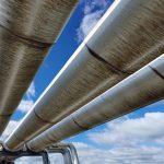 Анкара и Баку не продлили контракт: каспийский газ перекинули на Европу