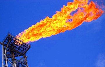 Как долго продлится «золотой век» природного газа?
