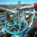 Georgia increases imports of Azerbaijani gas by almost 21%
