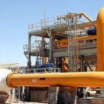 Иран реализовал проект по утилизации 6,5 млн кубометров ПНГ в день