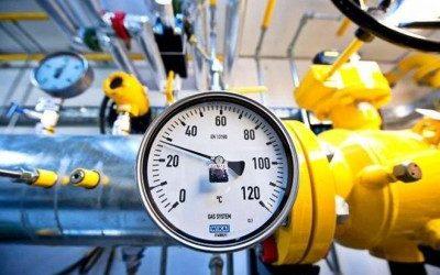 Себестоимость газодобычи на месторождениях SOCAR в 2016г увеличилась
