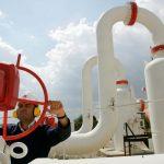 «Газпром» восстанавливает свои позиции в Турции