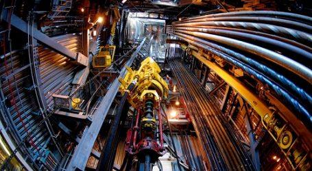 Rusiya insan əməyi olmadan neft hasilatına hazırlaşır