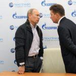 The New Pipeline Making Gazprom Nervous