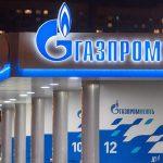 «Газпром нефть» построит газопровод на Ямале в I квартале 2022 года
