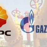 """""""Газпром"""" и CNPC определили условия поставок газа с Дальнего Востока в КНР"""