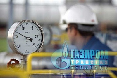 gazprom-belarus