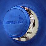 Газпром начал строительство «Турецкого потока»