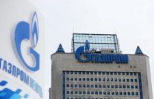 """SOCAR """"Qazprom""""dan əlavə qaz almağı planlaşdırmır"""