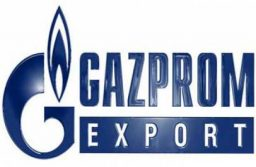 Gazprom supplied 93,6 bcm of gas to the abroad countries during January – June 15