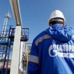 Выручка «Газпром нефти» в 4 квартале снизится на 7%