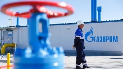 """""""Gazprom"""" Azərbaycanla qaz sahəsində gələcək əməkdaşlığı müzakirə etməyə hazırdır"""