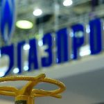 Gazprom fires 400 employees in its overseas divisions