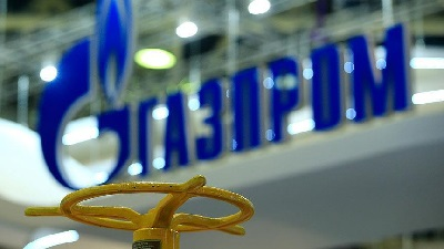 Gazprom: There Is Enough Market Space for All Suppliers