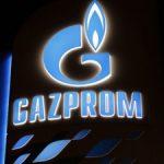 Bloomberg: Putin's New Gas Strategy Actually Makes Sense