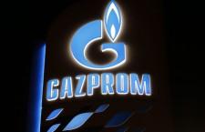 gazprom-s