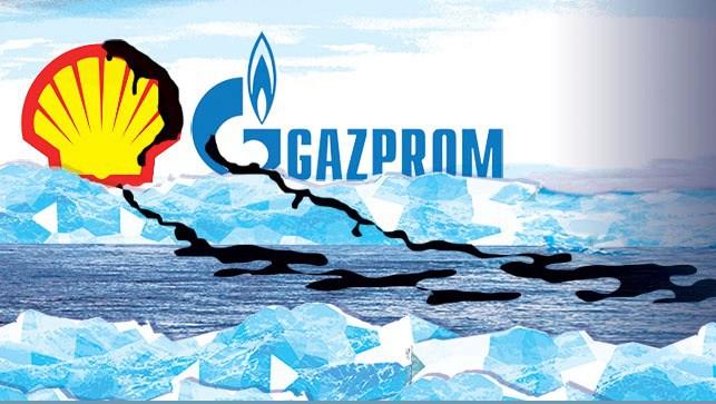 Газпром может создать отдельную компанию для развитию СПГ-проектов