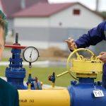 Миллер сообщил о смене стратегии развития «Газпрома»