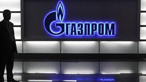 «Газпром» нашел замену двоим ушедшим на пенсию зампредам