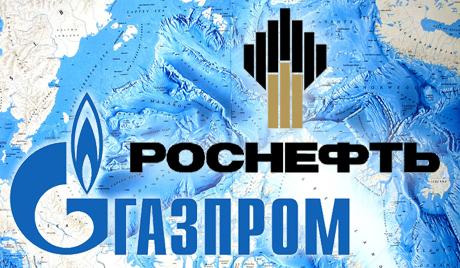 «Газпром» отстоял свое право на экспортную монополию