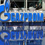 In January-November, Gazprom increased gas production by 5.8%