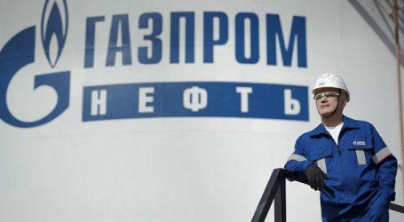 «Газпром нефть» второй год подряд стала лучшим работодателем России