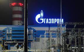 Бумаги «Газпрома» обеспечили четверть роста российского рынка акций в 2019 году