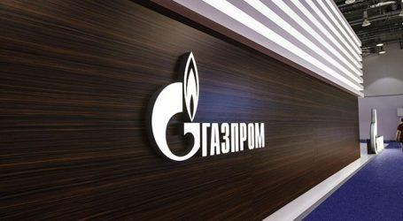«Газпром» назвал ожидаемые затраты на внедрение российского ПО