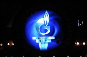 Задолженность за газ в России достигла астрономических показателей