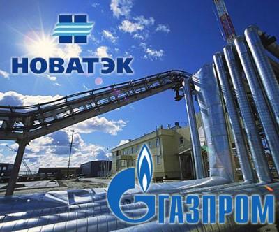 gazprom_novatek
