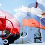 Gazprom Sells 16.4 Bcm of Gas in Turkish Market in 2020