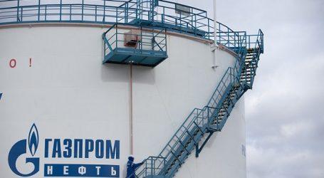 «Газпром нефть» открыла кредитную линию