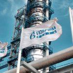 «Газпром нефть» может ускорить переход к 50%-му коэффициенту дивидендных выплат