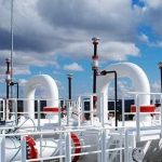 Azerbaijan Leader in Gas Supplies to Turkey for Fourth Month in Row