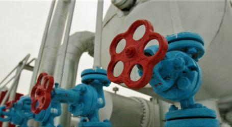 Турция нашла замену российскому газу