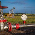 Цены на газ вернулись на десять лет назад