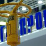 Gazprom's Hold On European Gas Market Slips