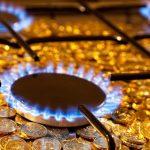 Северо-Кавказские республики задолжали за потребляемый газ почти $1,4 млрд