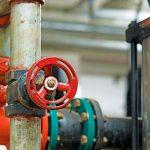 Azerbaijan increases gas sales abroad by 32%