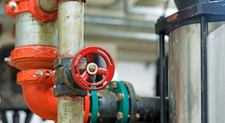 Azerbaijan increases gas sales abroad by 32%