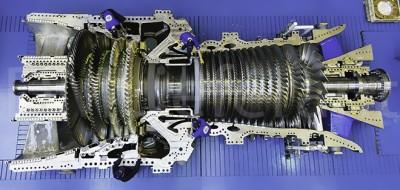 TANAP üçün kompressorları tanınmış Amerika şirkəti istehsal edəcək