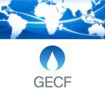 Azerbaijan, GECF discuss expansion of cooperation