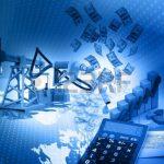 Neft Fondu gəlirliyinin az olmasını bir daha izah edir