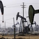 US predicts decline of Brent oil price to $40.00 in the near future