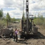 Kazakhstan to issue about 100 licenses for geological exploration works